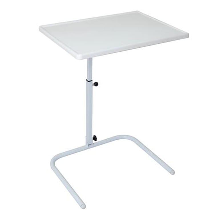 Hot sale amazing folding table