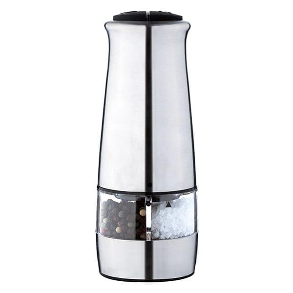 black pepper grinder 9532 2 in 1 salt & pepper mill