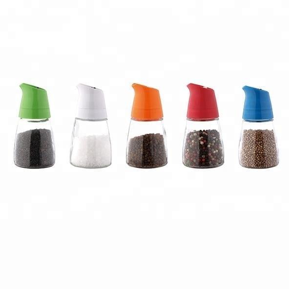 salt and pepper grinder 9617 Spice Mill